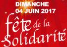 Fête de la solidarité