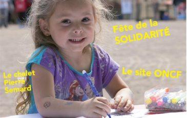 Bulletin de l'Orphelinat n°306