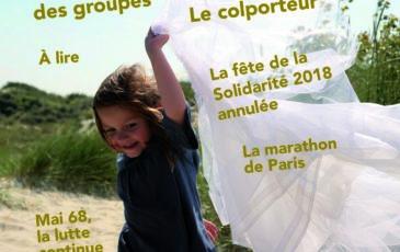 Bulletin de l'Orphelinat n°310