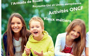 Bulletin de l'Orphelinat n°313