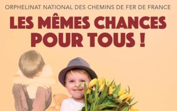 Journée Internationale des droits de l'enfant                                       20 novembre 2019
