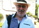Michel DOUET nous a quitté le jeudi 04 juin 2020