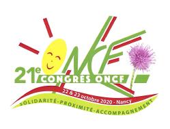 Congrès ONCF à NANCY