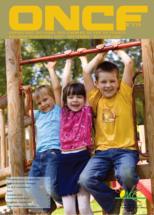 bulletin de l'orphelinat n°319