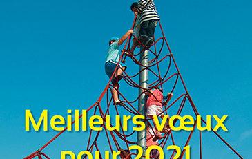 bulletin de l'orphelinat n°320