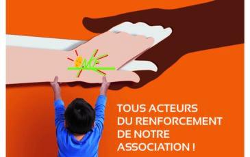Bulletin de l'orphelinat n°322